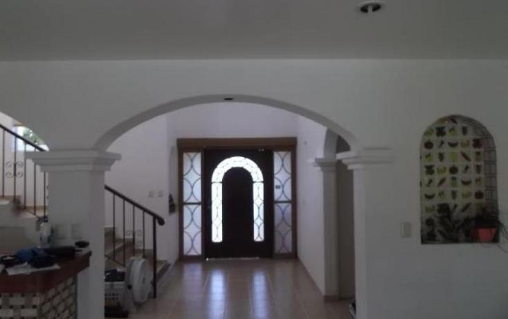 Foto de casa en venta en  1, lomas de cocoyoc, atlatlahucan, morelos, 1587634 No. 09