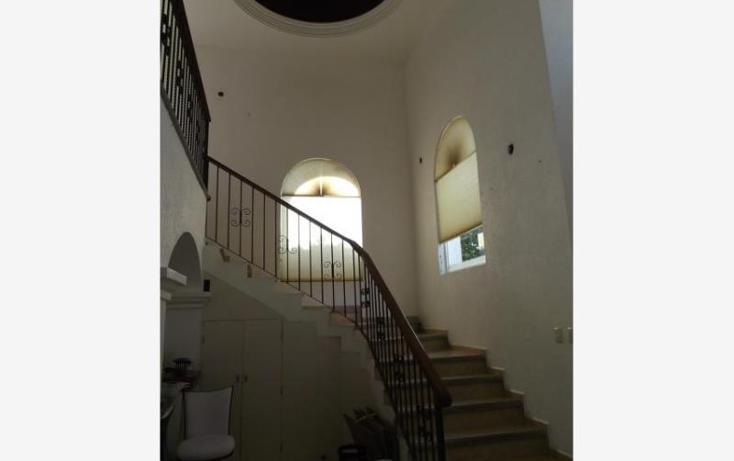 Foto de casa en venta en  1, lomas de cocoyoc, atlatlahucan, morelos, 1587634 No. 10