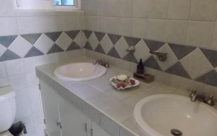 Foto de casa en venta en  1, lomas de cocoyoc, atlatlahucan, morelos, 1587634 No. 11