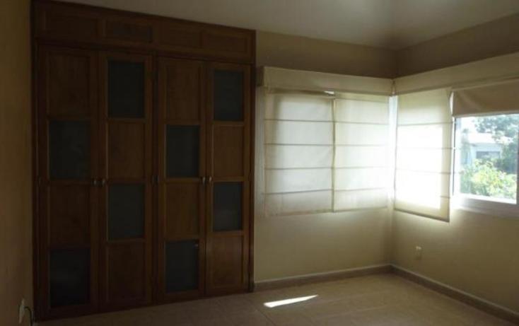 Foto de casa en venta en  1, lomas de cocoyoc, atlatlahucan, morelos, 1587634 No. 12