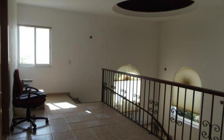 Foto de casa en venta en  1, lomas de cocoyoc, atlatlahucan, morelos, 1587634 No. 13