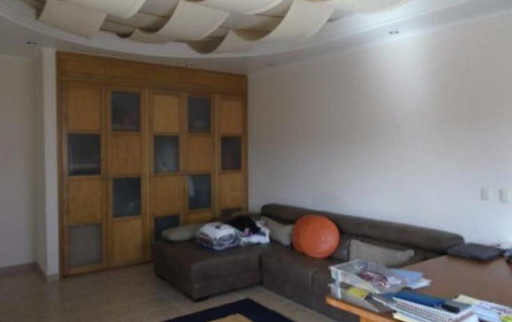 Foto de casa en venta en  1, lomas de cocoyoc, atlatlahucan, morelos, 1587634 No. 18