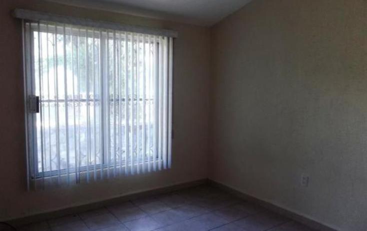 Foto de casa en venta en  1, lomas de cocoyoc, atlatlahucan, morelos, 1587738 No. 02