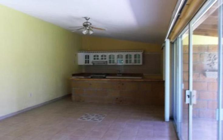Foto de casa en venta en  1, lomas de cocoyoc, atlatlahucan, morelos, 1587738 No. 03