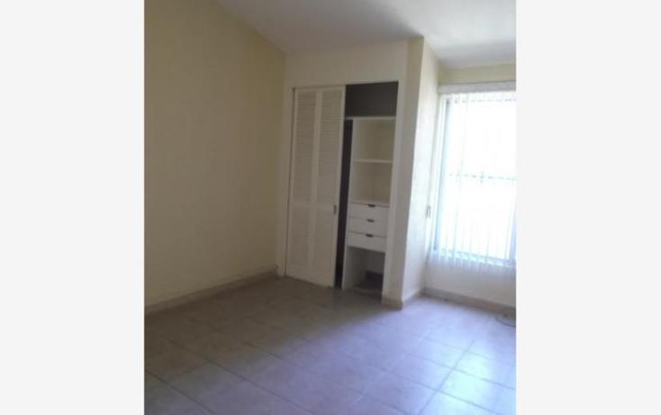 Foto de casa en venta en  1, lomas de cocoyoc, atlatlahucan, morelos, 1587738 No. 04