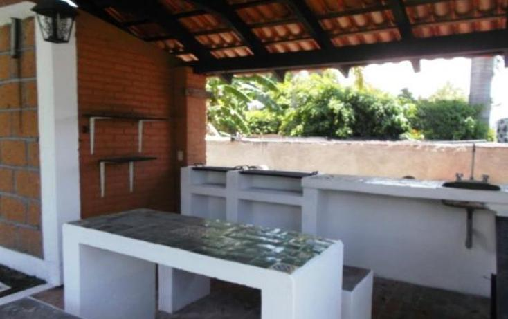 Foto de casa en venta en  1, lomas de cocoyoc, atlatlahucan, morelos, 1587738 No. 07