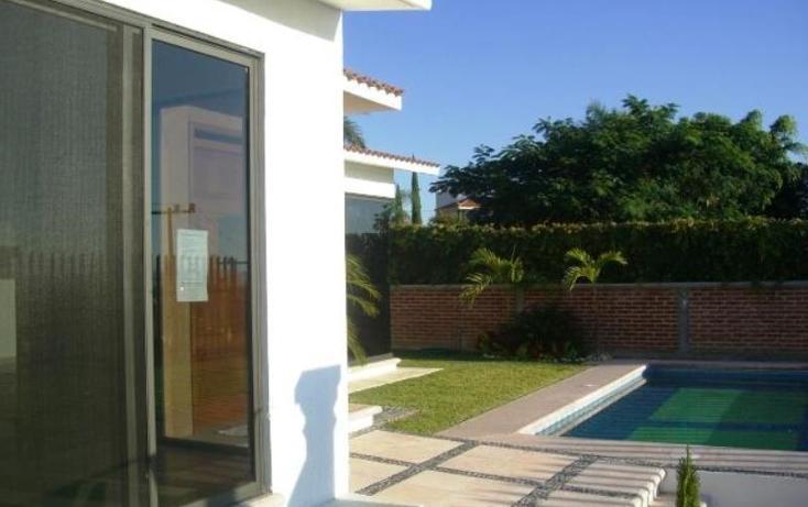 Foto de casa en venta en  1, lomas de cocoyoc, atlatlahucan, morelos, 1587744 No. 03
