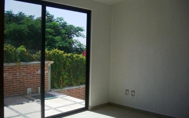 Foto de casa en venta en  1, lomas de cocoyoc, atlatlahucan, morelos, 1587744 No. 08