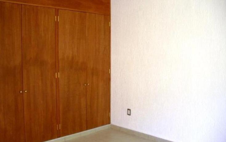 Foto de casa en venta en  1, lomas de cocoyoc, atlatlahucan, morelos, 1587744 No. 10