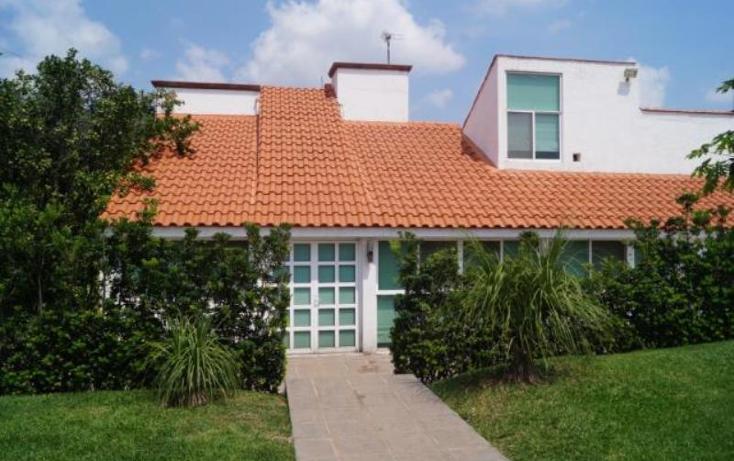 Foto de casa en venta en  1, lomas de cocoyoc, atlatlahucan, morelos, 1587748 No. 02