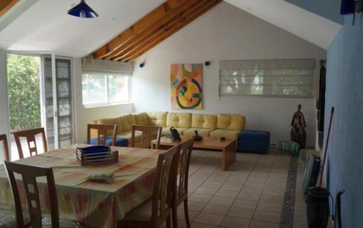 Foto de casa en venta en  1, lomas de cocoyoc, atlatlahucan, morelos, 1587748 No. 03