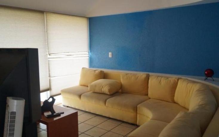 Foto de casa en venta en  1, lomas de cocoyoc, atlatlahucan, morelos, 1587748 No. 04
