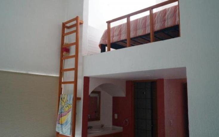 Foto de casa en venta en  1, lomas de cocoyoc, atlatlahucan, morelos, 1587748 No. 07