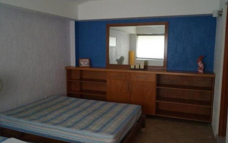 Foto de casa en venta en  1, lomas de cocoyoc, atlatlahucan, morelos, 1587748 No. 08