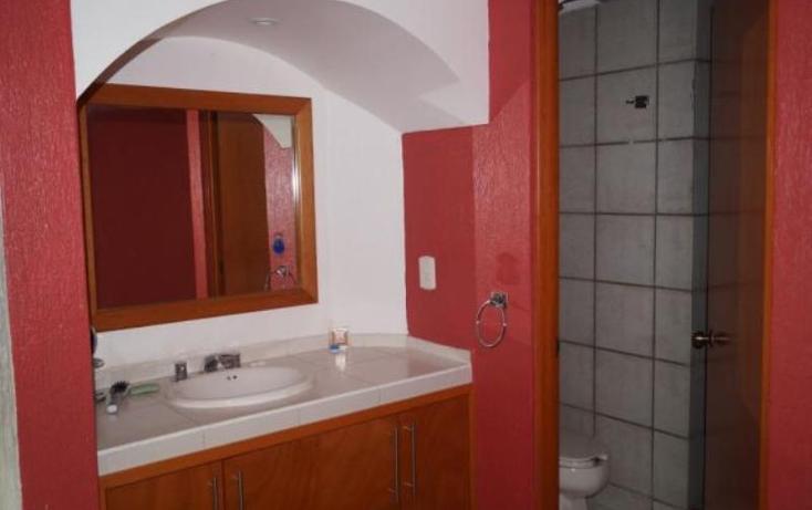 Foto de casa en venta en  1, lomas de cocoyoc, atlatlahucan, morelos, 1587748 No. 09