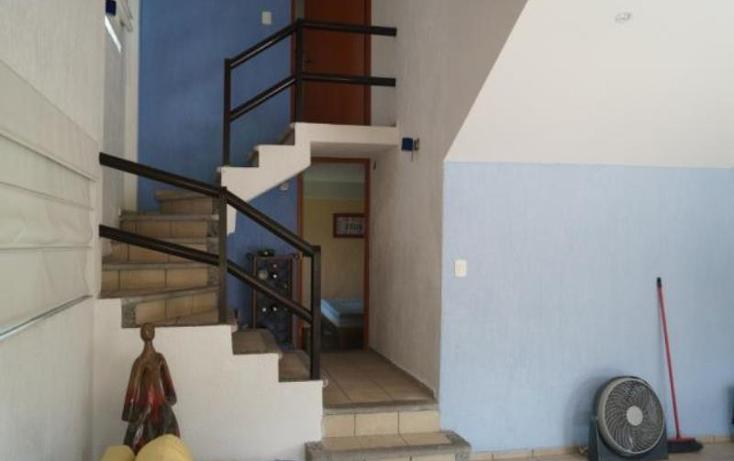 Foto de casa en venta en  1, lomas de cocoyoc, atlatlahucan, morelos, 1587748 No. 11