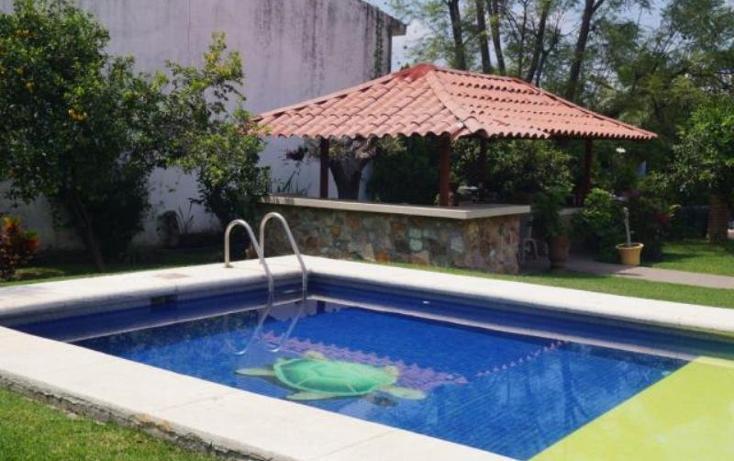 Foto de casa en venta en  1, lomas de cocoyoc, atlatlahucan, morelos, 1587748 No. 15