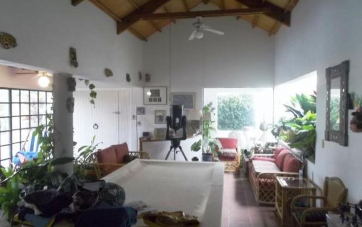Foto de casa en venta en  1, lomas de cocoyoc, atlatlahucan, morelos, 1587766 No. 03