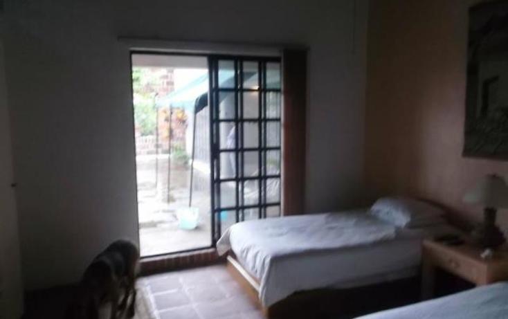 Foto de casa en venta en  1, lomas de cocoyoc, atlatlahucan, morelos, 1587766 No. 05