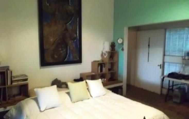 Foto de casa en venta en  1, lomas de cocoyoc, atlatlahucan, morelos, 1587766 No. 07
