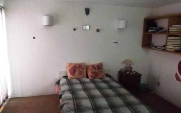 Foto de casa en venta en  1, lomas de cocoyoc, atlatlahucan, morelos, 1587766 No. 08