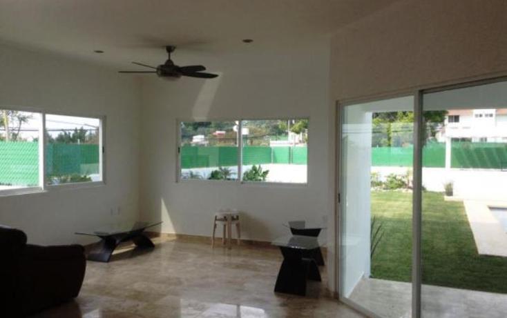 Foto de casa en venta en  1, lomas de cocoyoc, atlatlahucan, morelos, 1594456 No. 03