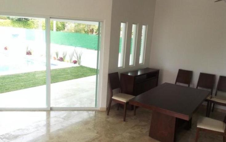Foto de casa en venta en  1, lomas de cocoyoc, atlatlahucan, morelos, 1594456 No. 04