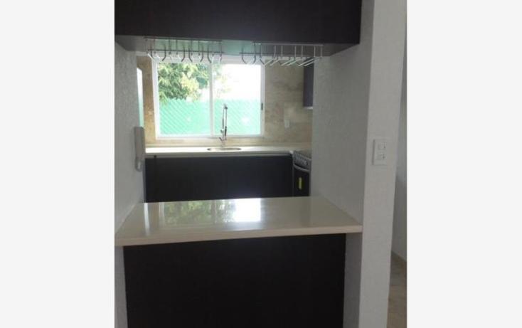 Foto de casa en venta en  1, lomas de cocoyoc, atlatlahucan, morelos, 1594456 No. 05