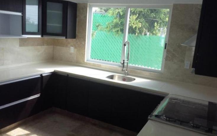 Foto de casa en venta en  1, lomas de cocoyoc, atlatlahucan, morelos, 1594456 No. 06