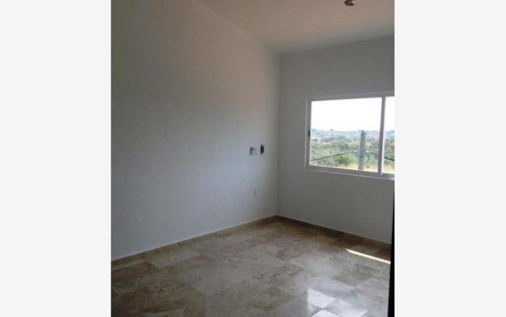 Foto de casa en venta en  1, lomas de cocoyoc, atlatlahucan, morelos, 1594456 No. 07