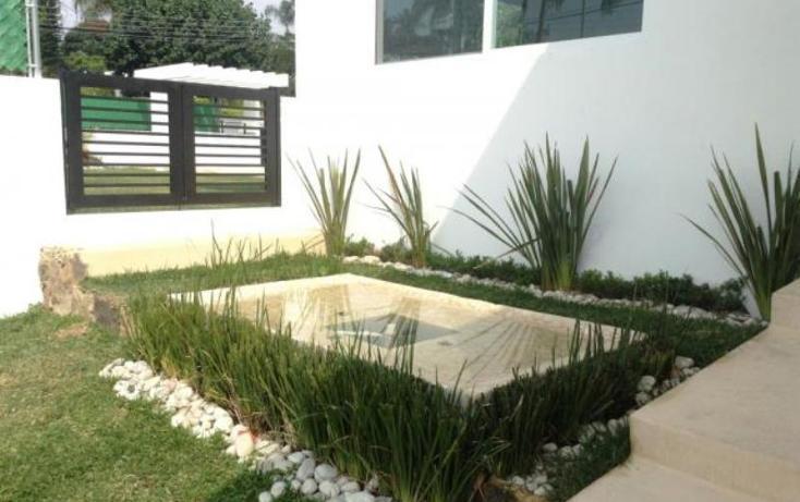 Foto de casa en venta en  1, lomas de cocoyoc, atlatlahucan, morelos, 1594456 No. 09