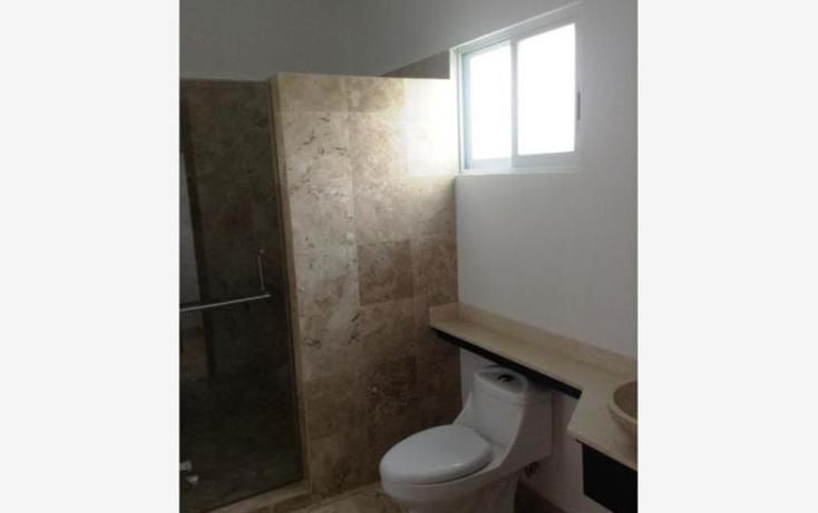 Foto de casa en venta en  1, lomas de cocoyoc, atlatlahucan, morelos, 1594456 No. 10