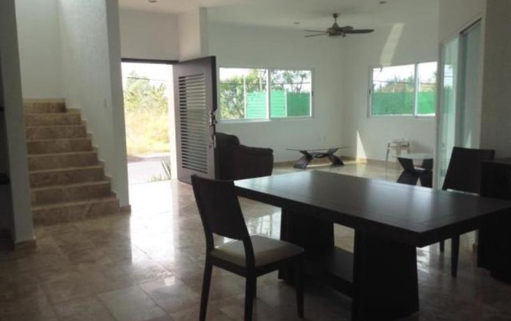 Foto de casa en venta en  1, lomas de cocoyoc, atlatlahucan, morelos, 1594456 No. 12