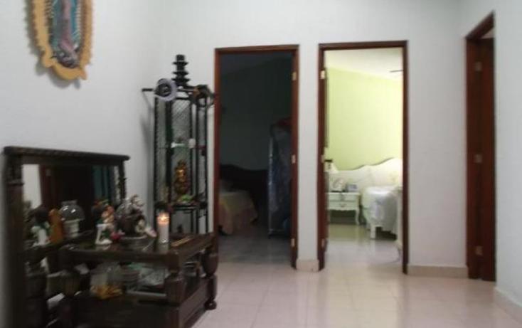 Foto de casa en venta en  1, lomas de cocoyoc, atlatlahucan, morelos, 1595958 No. 11