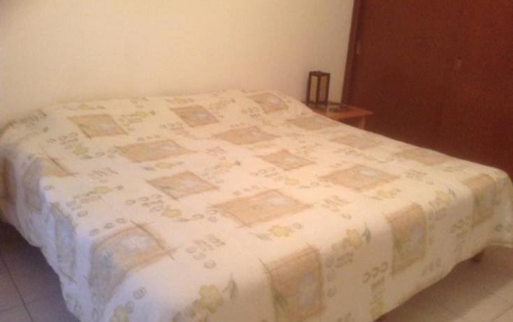 Foto de casa en venta en  1, lomas de cocoyoc, atlatlahucan, morelos, 1596096 No. 05