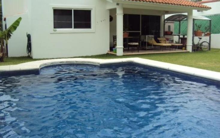 Foto de casa en venta en  1, lomas de cocoyoc, atlatlahucan, morelos, 1634978 No. 02
