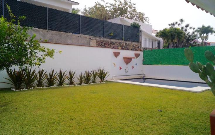Foto de casa en venta en  1, lomas de cocoyoc, atlatlahucan, morelos, 1634978 No. 03