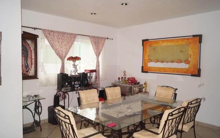 Foto de casa en venta en  1, lomas de cocoyoc, atlatlahucan, morelos, 1634978 No. 05