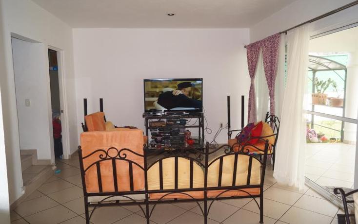 Foto de casa en venta en  1, lomas de cocoyoc, atlatlahucan, morelos, 1634978 No. 06