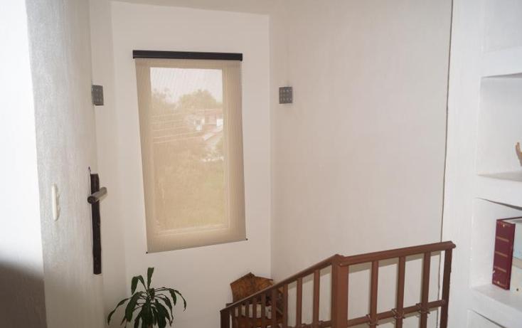 Foto de casa en venta en  1, lomas de cocoyoc, atlatlahucan, morelos, 1634978 No. 07