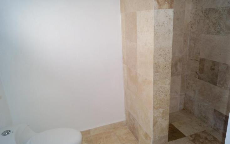 Foto de casa en venta en  1, lomas de cocoyoc, atlatlahucan, morelos, 1634978 No. 09