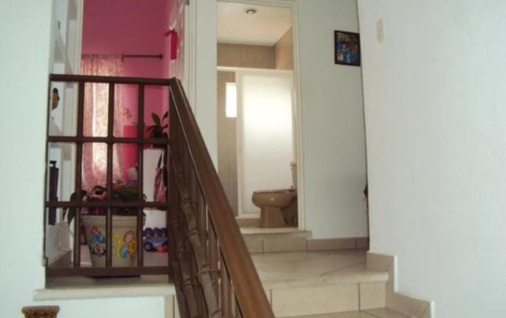 Foto de casa en venta en  1, lomas de cocoyoc, atlatlahucan, morelos, 1634978 No. 10