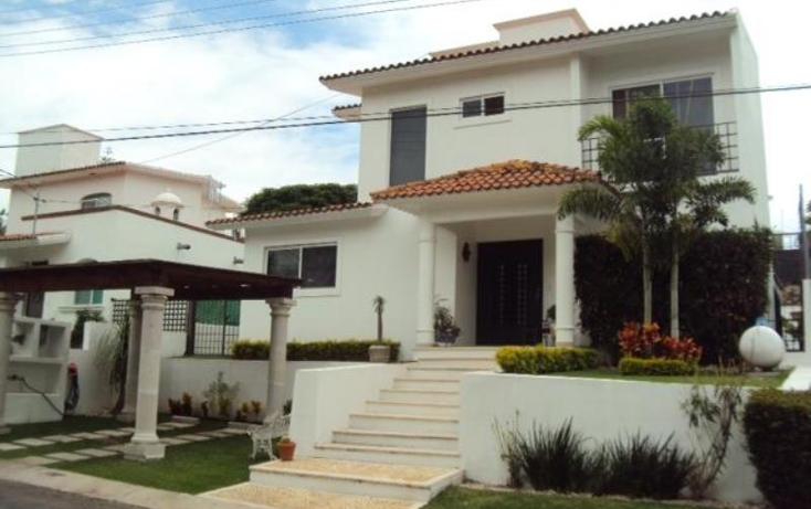 Foto de casa en venta en  1, lomas de cocoyoc, atlatlahucan, morelos, 1634978 No. 11