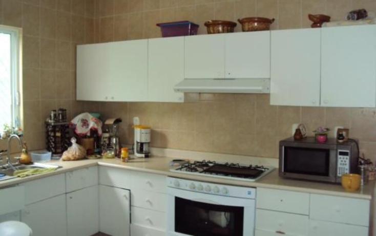 Foto de casa en venta en  1, lomas de cocoyoc, atlatlahucan, morelos, 1634978 No. 12