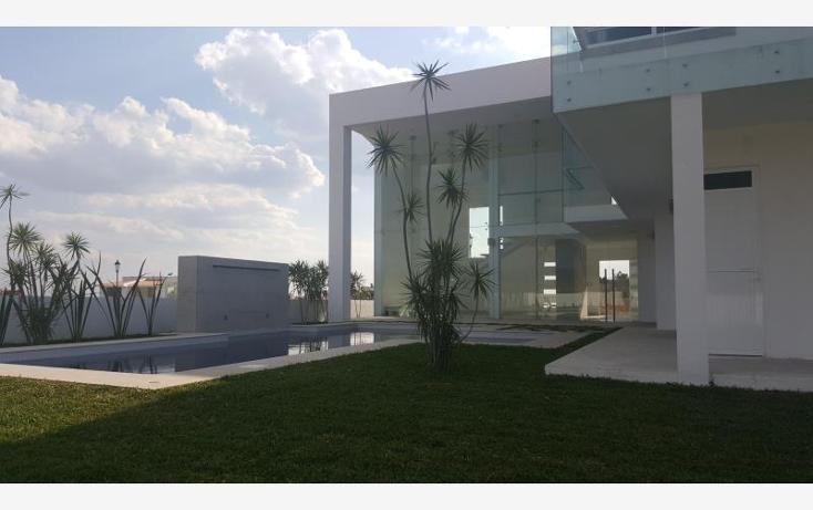 Foto de casa en venta en  1, lomas de cocoyoc, atlatlahucan, morelos, 1735304 No. 01