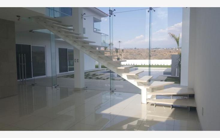 Foto de casa en venta en  1, lomas de cocoyoc, atlatlahucan, morelos, 1735304 No. 02