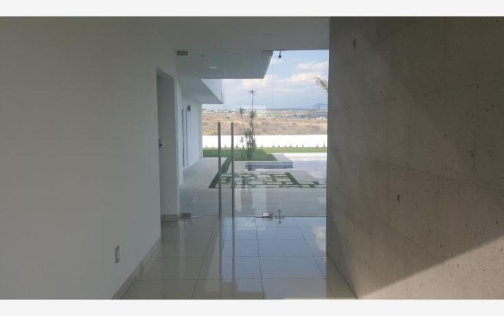 Foto de casa en venta en  1, lomas de cocoyoc, atlatlahucan, morelos, 1735304 No. 04
