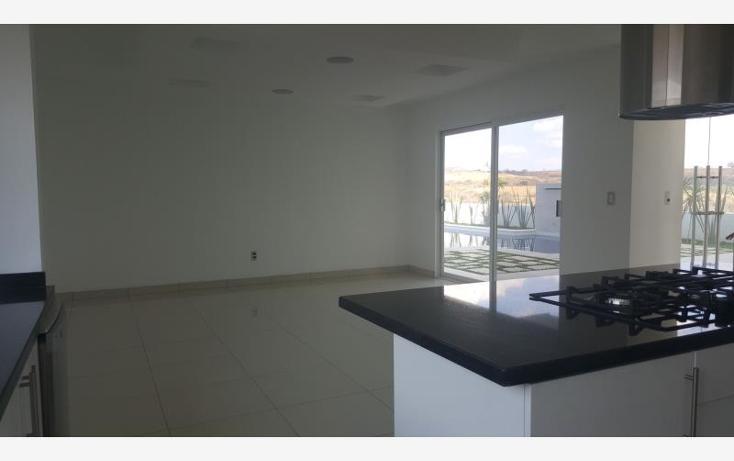 Foto de casa en venta en  1, lomas de cocoyoc, atlatlahucan, morelos, 1735304 No. 07