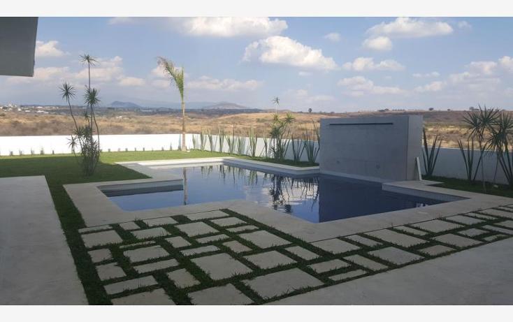 Foto de casa en venta en  1, lomas de cocoyoc, atlatlahucan, morelos, 1735304 No. 09