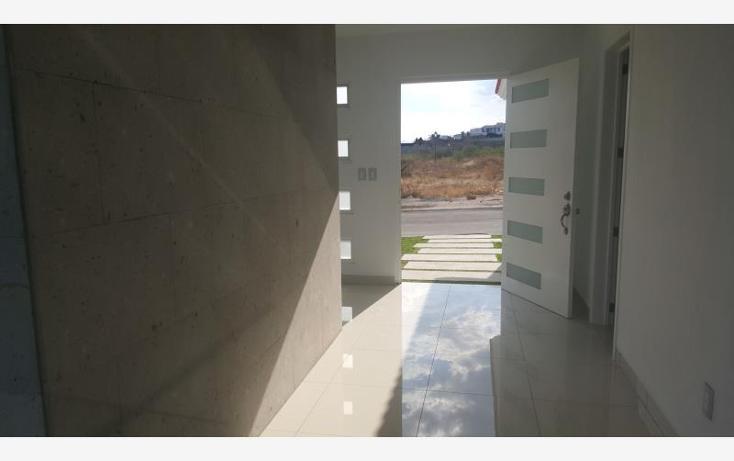 Foto de casa en venta en  1, lomas de cocoyoc, atlatlahucan, morelos, 1735304 No. 12